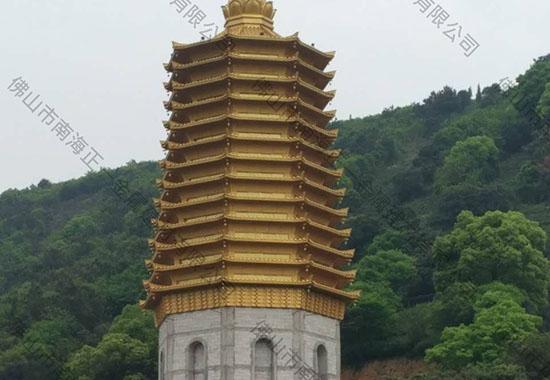 苏州观音寺